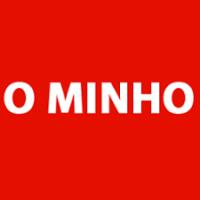 Ominho