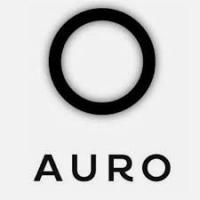 Auro New Transport Concept SL